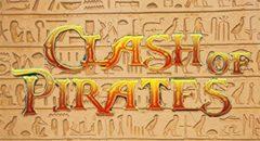 Clash Of Pirates