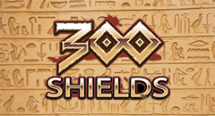 300-shields