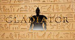 Epic Gladiators