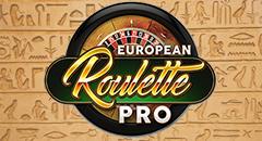 american roulette описание игрового автомата