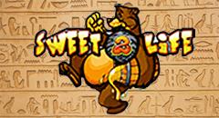 Sweet life 2 ігровий автомат